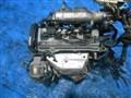 Двигатель для Toyota Nadia