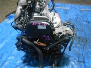 Двигатель Toyota Nadia Красноярск