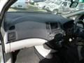 Блок управления климат-контролем для Mitsubishi Grandis