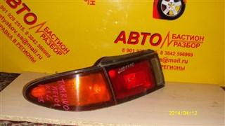 Стоп-сигнал Toyota Marino Кемерово
