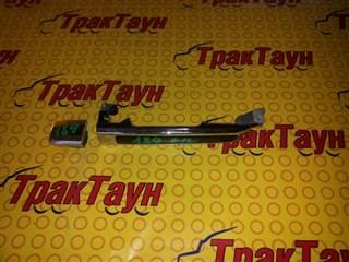 Ручка двери Nissan Teana Уссурийск