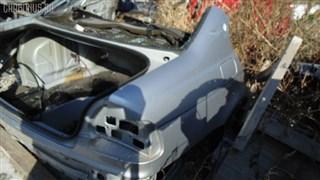 Крыло BMW 5 Series Уссурийск