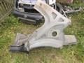 Лонжерон для Mitsubishi Lancer X