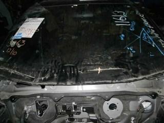 Лобовое стекло Mazda 5 Владивосток