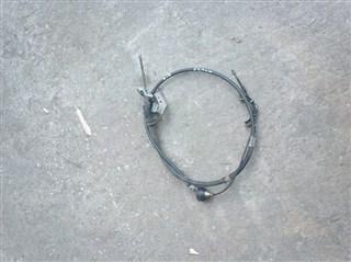 Тросик ручника Toyota Kluger V Новосибирск