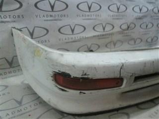 Бампер Toyota Corona Exiv Владивосток