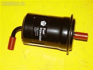 Фильтр топливный Mazda Eunos Presso Владивосток