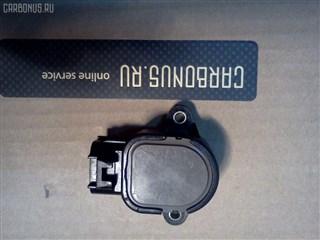 Датчик дроссельной заслонки Toyota Highlander Владивосток
