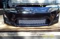 Бампер для Subaru BR-Z