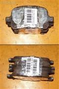 Тормозные колодки для Daihatsu Altis