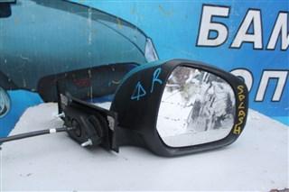 Зеркало Suzuki Splash Бердск