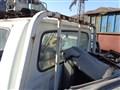 Заднее стекло для Isuzu Fargo Truck