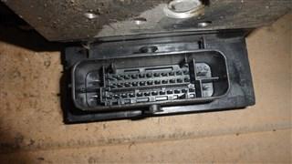 Блок abs Peugeot 407 Челябинск
