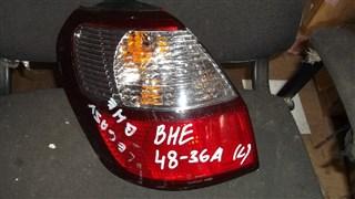 Стоп-сигнал Subaru Lancaster Новосибирск