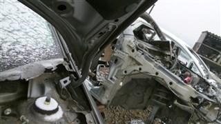 Крепление капота Honda Insight Владивосток