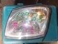 Габарит для Toyota Liteace Noah