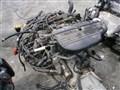 Двигатель для Subaru Forester