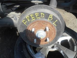 Ступица Honda Freed Уссурийск