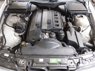 Редуктор BMW 5 Series Новосибирск