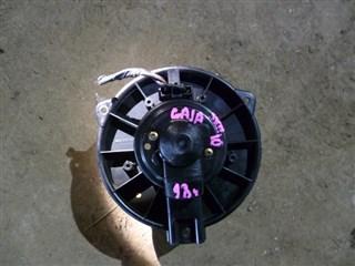Мотор печки Toyota Gaia Владивосток