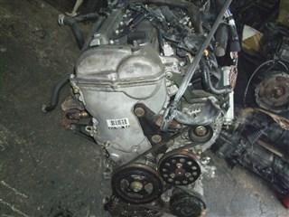 Двигатель Toyota Sienta Новосибирск