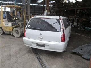 Зеркало Mitsubishi Lancer Cedia Wagon Новосибирск