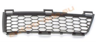 Решетка радиатора Pontiac Vibe Улан-Удэ
