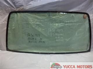 Щетка стеклоочистителя Mitsubishi Lancer Cedia Wagon Барнаул