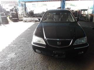 Ремень безопасности Honda Legend Новосибирск