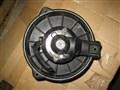 Мотор печки для Toyota Ceres