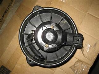 Мотор печки Toyota Ceres Новосибирск