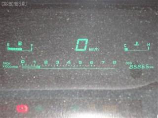 Катушка зажигания Toyota Crown Wagon Владивосток