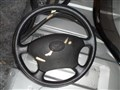 Руль с airbag для Toyota Hiace