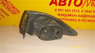 Стоп-сигнал Mazda Atenza Кемерово