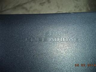 Airbag боковой Toyota Blade Владивосток