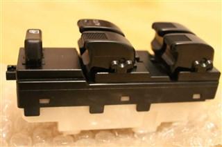 Блок упр. стеклоподьемниками Daihatsu Atrai7 Находка