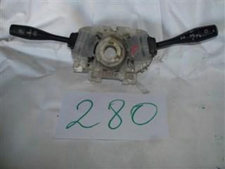 Блок подрулевых переключателей Mitsubishi Lancer Cedia Уссурийск