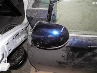 Зеркало Toyota Sai Владивосток