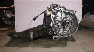 Вариатор Subaru Vivio Воронеж
