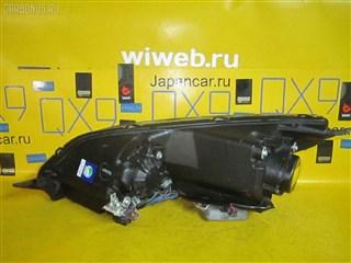 Фара Mitsubishi Colt Plus Новосибирск