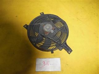 Диффузор радиатора Nissan Skyline Уссурийск