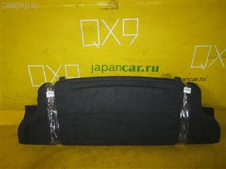 Полка багажника Daihatsu Boon Новосибирск