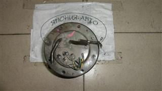 Топливный насос Hyundai Trajet Челябинск