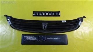 Решетка радиатора Toyota Raum Уссурийск