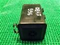 Фильтр топливный для Mitsubishi Grandis