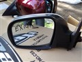 Зеркало для Subaru Exiga