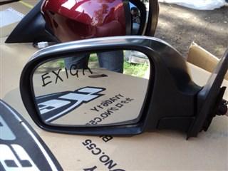 Зеркало Subaru Exiga Владивосток