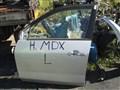 Дверь для Honda MDX