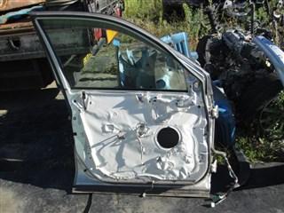 Дверь Honda MDX Находка