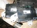 Блок управления abs для Toyota Harrier